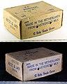 1969 box of Gouda cheese.jpg