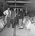 1969 reportage ORTF à La Minière-11-cliche Jean Joseph Weber.jpg