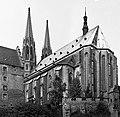 19700901270MNR Görlitz Peterskirche Uferstraße.jpg