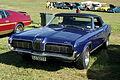 1970 Mercury Cougar (15241180964).jpg
