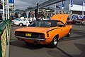 1970 Plymouth 'Cuda (5111409775).jpg