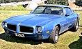 1970 Pontiac Firebird (36294115774).jpg