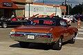 1971 Buick GS (29740651206).jpg