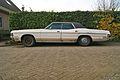 1971 Mercury Monterey (12956898335).jpg