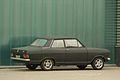 1971 Opel Kadett B (9192297855).jpg