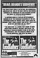 1972 - Eric Theater Ad - 28 May MC - Allentown PA.jpg