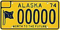 1974 Alaska license plate 00000 sample.jpg