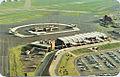 1975 - New ABE Airport.jpg