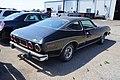 1975 AMC Matador Brougham Oleg Cassini Edition (28273686455).jpg