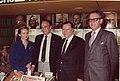 1980. Octubre. Rafael Caldera en la Feria del Libro de Frankfurt.jpg
