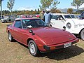 1980 Mazda RX-7 SE Limited (17888386539).jpg
