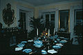 1981-12-Charleston Drayton Hall 016-ps.jpg