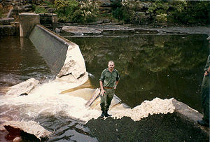 1982 Woronora Weir after.jpg