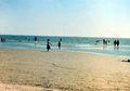 1983 Parnu Beach.jpg