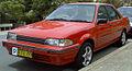 1987-1989 Holden LD Astra SLX sedan 02.jpg