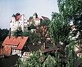 19880514055NR Hohnstein Burg.jpg