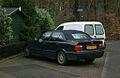 1993 BMW 316i Baur TC4 (6726622207).jpg