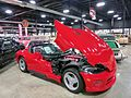 1994 Dodge Viper - 15364882563.jpg