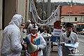 1Demonstrace Zachraňte Ježíška, 19.12.2008, Praha (10).JPG