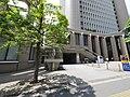 1 Chome Kanda Surugadai, Chiyoda-ku, Tōkyō-to 101-0062, Japan - panoramio (19).jpg