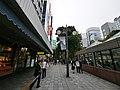 1 Chome Nishiikebukuro, Toshima-ku, Tōkyō-to 171-0021, Japan - panoramio (30).jpg