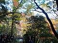 1 Minookōen, Minoo-shi, Ōsaka-fu 562-0002, Japan - panoramio (13).jpg