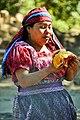 1 iximche woman ritual.jpg