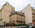 1 rue du Général-Appert, Paris 16e 3.jpg