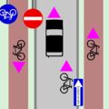 1dir-car, 2x 1dir-cyc.png
