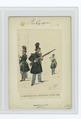 1er régiment de chasseurs a pied. 1845 (NYPL b14896507-86052).tiff