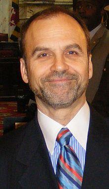 Scott Turow  Presumed Innocent Author
