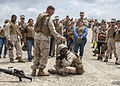 1st Battalion, 10th Marine Regiment's Jane Wayne Day 140606-M-SO289-117.jpg