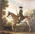 1st Viscount Gage.jpg