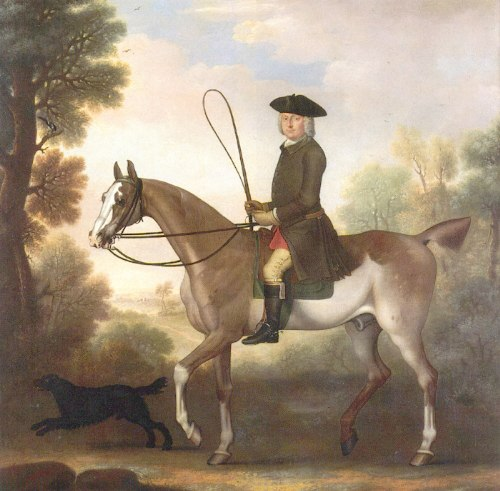 1st Viscount Gage