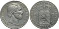 2-1-2 gulden Willem III - 1858.png