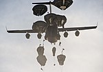 2-377 PFAR paratroopers fire the 105 mm howitzer 161122-F-YH552-003.jpg
