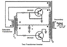 Wiring Diagram For Bathroom together with Isolated Ground Wiring Diagram further Wiring Diagram For 3 Phase Dol Starter additionally Starter Diagram further Wiring Diagram Of Contactor With Overload. on square d transformer wiring