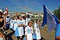 20.8.16 MFF Pisek Parade and Dancing in the Squares 017 (28506787663).jpg