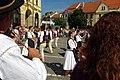 20.8.16 MFF Pisek Parade and Dancing in the Squares 141 (28840537510).jpg