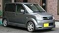 2001-2004 Mitsubishi eK Sport.jpg
