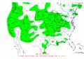 2002-12-18 24-hr Precipitation Map NOAA.png
