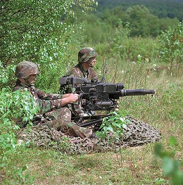 kh súng đợt 1 595px-200295103315mk47