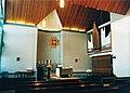 2002 11 27 St. Antonius (Diessem) (8).jpg