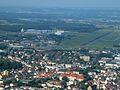 2003-07-26 18-40-12 Germany Baden-Württemberg Friedrichshafen.JPG