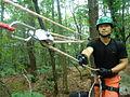 20030830중앙119구조단 산악계곡구조 훈련21.jpg
