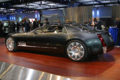 2003 Cadillac Sixteen concept.png