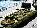 2004-04-16-bonn-lenne-parterre-03.jpg