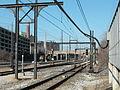 20040323 64 CSX Cleveland, OH (7121099889).jpg