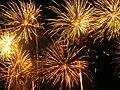 200508 Firework of Lake of Annecy festival (317).jpg