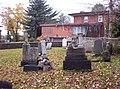 20051101 Vieux cimetière St-Anne (3).jpg